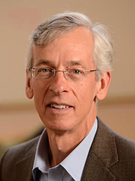 Russ Caflisch